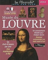 Musée du Louvre 2011