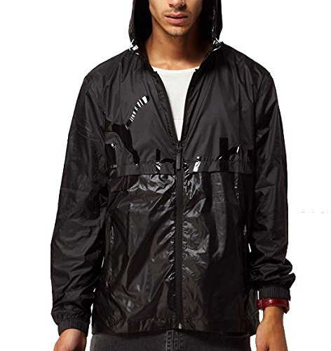 puma-by-hussein-chalayan-urban-mobility-mens-cycling-jacket-561263-01-black-uk-l-eu-52-54