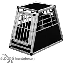 suchergebnis auf f r hundebox audi a4 avant. Black Bedroom Furniture Sets. Home Design Ideas
