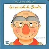Les sourcils de Charlie
