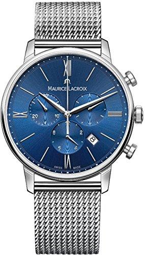 maurice-lacroix-eliros-el1098-ss002-410-1-cronografo-uomo-swiss-made