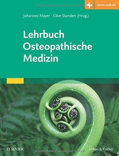lehrbuch-osteopathische-medizin-mit-zugang-zur-medizinwelt