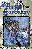 Angel sanctuary, tome 20 - Tonkam - 25/07/2003