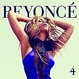 Songtexte von Beyoncé - 4