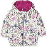 ESPRIT Baby Kids Outdoor Jacket for Girl