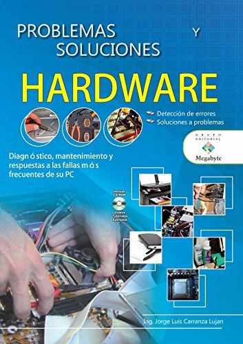 Problemas y Soluciones con su PC