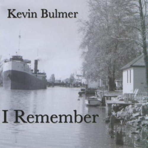 i-remember-by-bulmer-kevin-2010-02-09