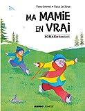 "Afficher ""Ma mamie en vrai"""