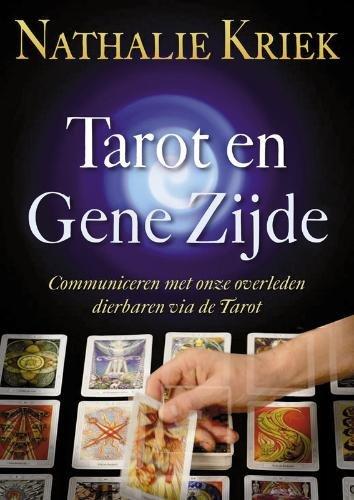 tarot-en-gene-zijde