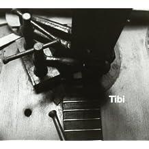 Tibi (Hybrid Disc)