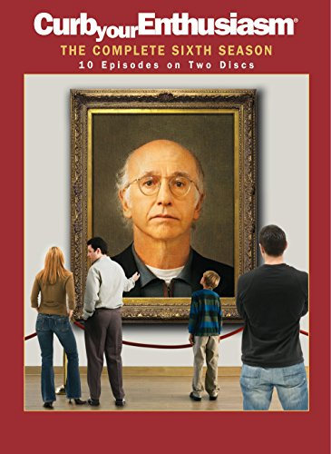 curb-your-enthusiasm-complete-sixth-season-import-usa-zone-1