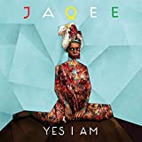 Songtexte von Jaqee - Yes I Am