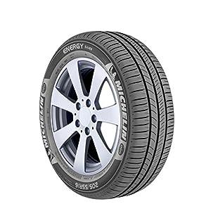 Michelin Energy Saver + - 205/55R16 - Sommerreifen