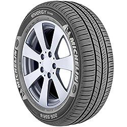 51ZekAlk7fL. AC UL250 SR250,250  - Autovetture in vendita su Amazon: si inizia con fiat 500 FCA