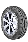 MICHELIN ENERGY SAVER+   - 215/60/16 95V - A/B/70dB - Sommerreifen (PKW)