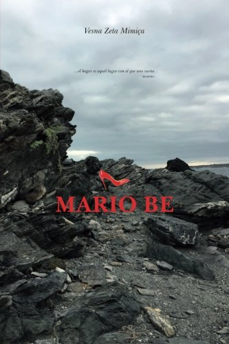 Mario Be por Vesna Zeta Mimiça