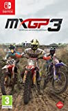 MXGP 3 (Nintendo Switch)