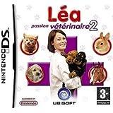 Léa Passion Vétérinaire 2