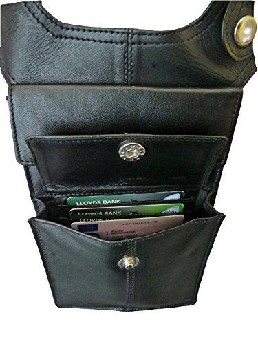 real-leather-underarm-shoulder-holster-bag-travel-organiser-wallet-shoulder-utility-pouch-removable-