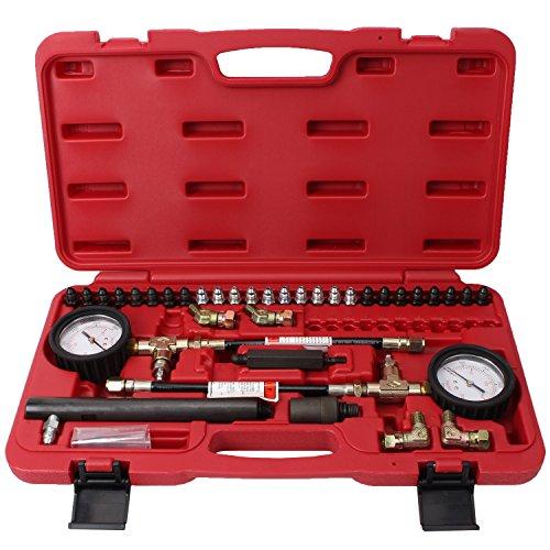 ABS und Brems Druckprüfgerät Druck Test Kit 0-3000 PSI