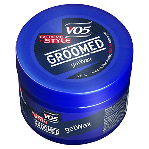 vo5-groomed-extreme-style-gel-cera-75-ml