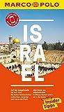 MARCO POLO Reiseführer Israel: Reisen mit Insider-Tipps. Inkl. kostenloser Touren-App und Event&News (MARCO POLO Reiseführer E-Book)
