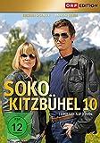 SOKO Kitzbühel Folge 91 - 100 [2 DVDs]