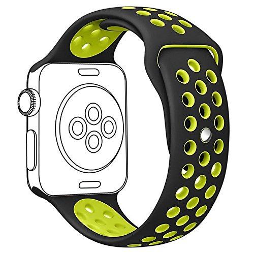 bracelet-apple-watch-nike-replacement-yfeel-silicone-souple-apple-iwatch-bande-de-sport-pour-apple-w