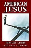 Image de American Jesus Vol. 1: Chosen