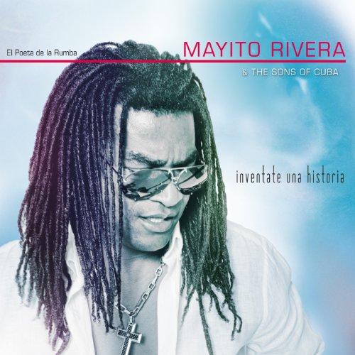 Dime Que Te Parece - Mayito Rivera