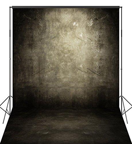 capisco-fotohintergrund-fotografie-stoffhintergrund-stoff-hintergrund-fotostudio-beton-fleckige-wand