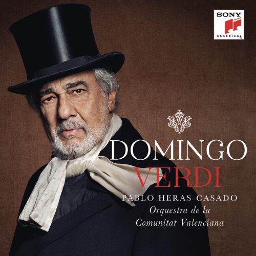 """Rigoletto, Act II, Scene 2, Aria: """"Sì, la mia figlia! ... Cortigiani, vil razza dannata"""" (Rigoletto)"""
