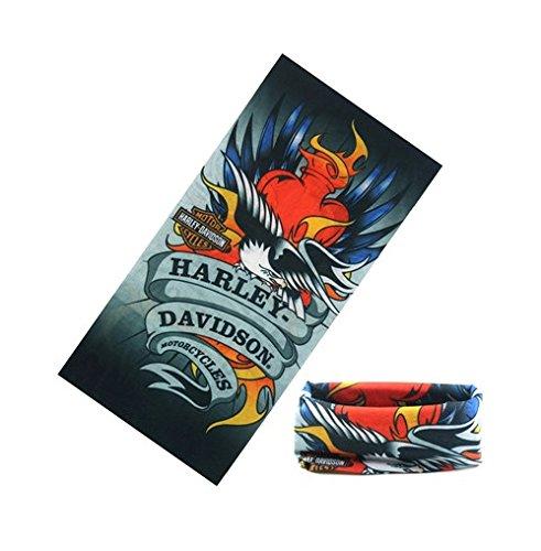 bandana-por-el-cuello-diseno-de-moto-harley-davidson-band-har2