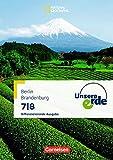 ISBN 9783060648306