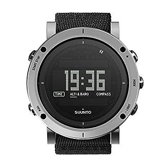 Watch Suunto Essential STONE Altimeter Barometer Compass