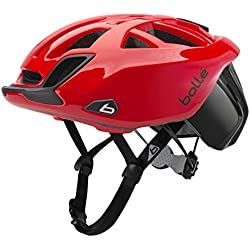 BolléÉ The One Road Standard Casco de Bicicleta de Carrera, The One Road Standard, The One Road Standard Red