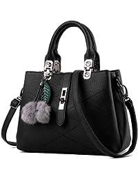 PARADOX (LABEL) Ladies Hand Bag Womens Purses Satchel Shoulder Bags 4bbcbc1f7f328