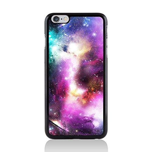 Apple iPhone 6 Plus/6s Plus Coque rigide/Coque par Call Candy Out Of This World