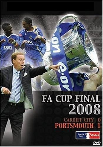 fa-cup-2008-cardiff-city-0-portsmouth-fc-1-dvd