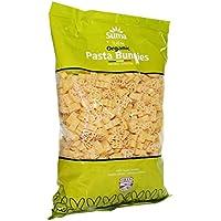 Suma / Iris | Organic Pasta Bunnies | 12 x 500G