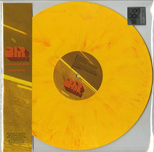 le-soleil-est-pres-de-moi-12-vinyl