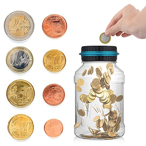 Konesky-Money-Saving-Box-Digital-Counting-Coin-Bank-with-LCD-Display-Coins-Saving-Gift