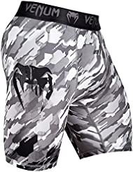 Venum Men's Tecmo Vale Tudo Shorts