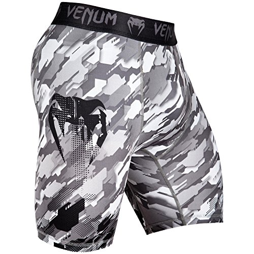 , Pantalones cortos Cross Training