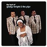 Songtexte von Gladys Knight & The Pips - The Best of Gladys Knight & The Pips