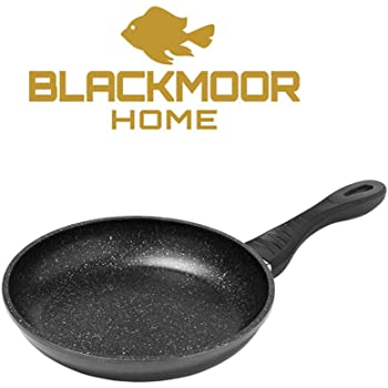"""Free Post in UK Fry Pan Non Stick Aluminium Tiger Brand size in 7/"""",8/"""",9/"""",10/"""",11/"""""""