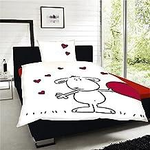 Suchergebnis Auf Amazonde Für Dreamtex Bettwäsche