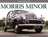 Morris Minor (Collector's Guides)