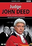 Judge John Deed - Serie 5 (1 DVD)