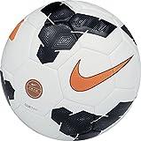 Nike Club Team Ball